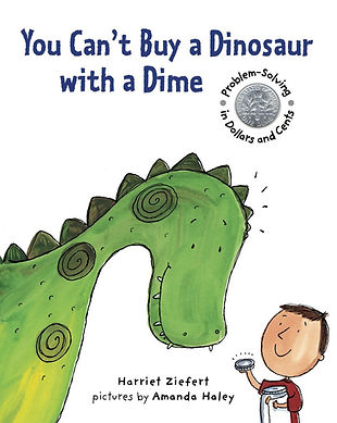 You-Cant-Buy-a-Dinosaur-With-a-Dime-PB-C