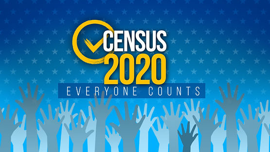 census2020-storyimage.jpg