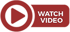 watchvideo-icon-red-TRNSP-PNG.png