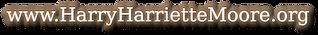 hARRYharrietteMoore_cooltext372753819656