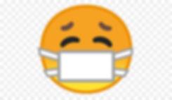 kisspng-smiley-emoji-surgical-mask-emoti