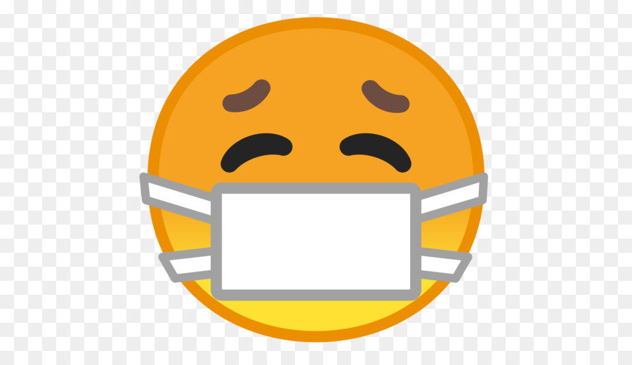 kisspng-smiley-emoji-surgical-mask-emoti