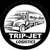Trip-Jet-Logo-FINAL-300-jpg.jpg