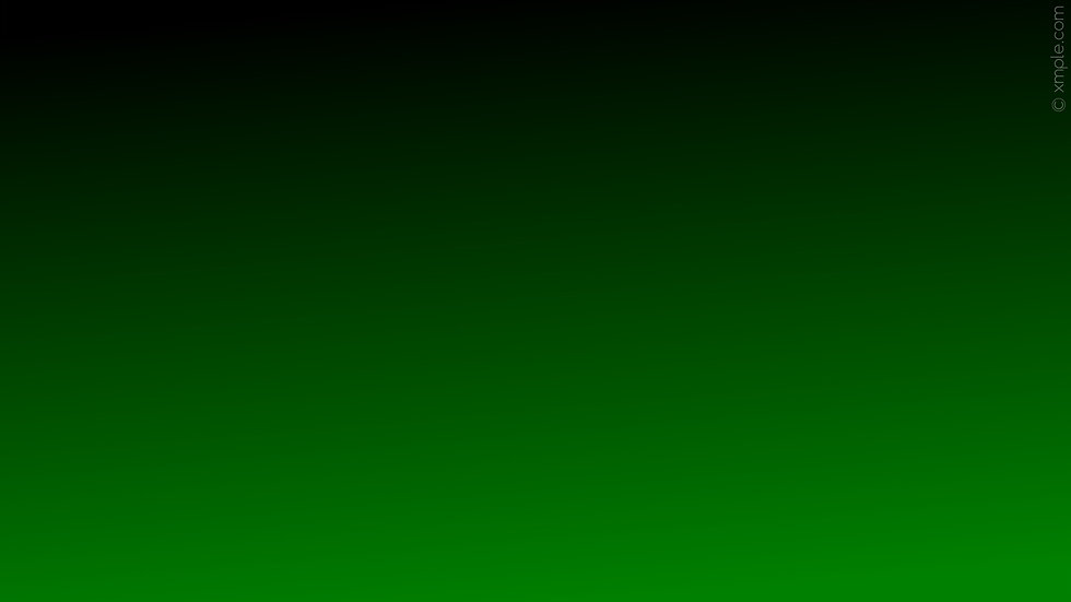 wallpaper_gradient-black-green-linear-21