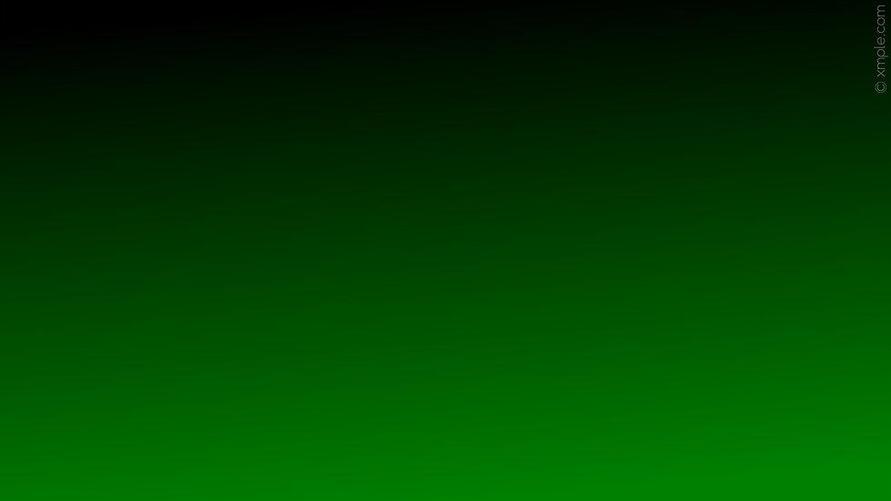 wallpaper_gradient-black-green-linear-21