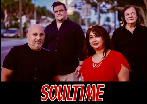 SoulTime band pic.jpg