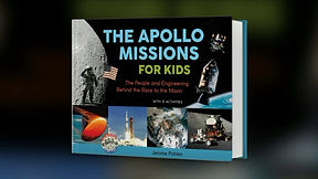 apollo missions for kids.jpg