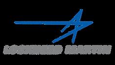 LockheedMartin logo.png