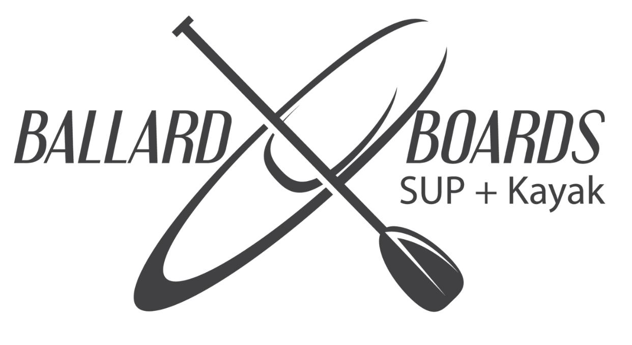ballards board