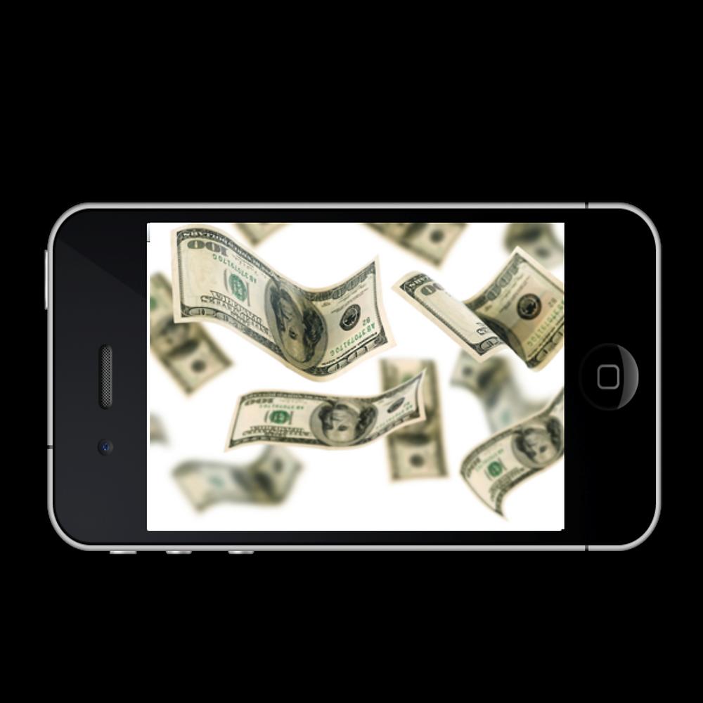 WSTI App-n-money.png