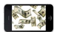 Increase Profits With A Mobile App