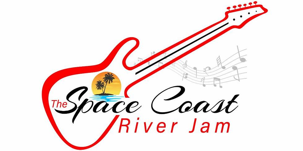 2021 Space Coast River Jam