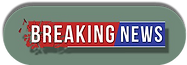 breaking news button-moore-drop-shadow.p