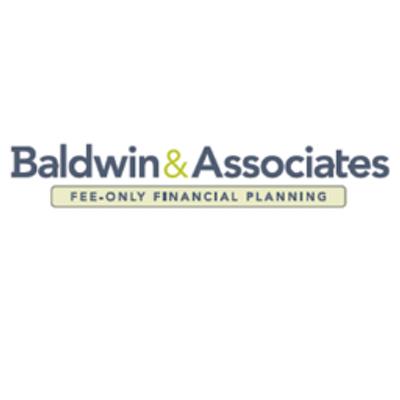 Baldwin_400x400