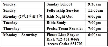 schedule4 clc.jpg