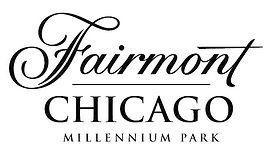 fairmont logo2a.jpg