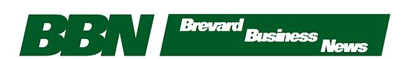 brevard-business-news-logo.png