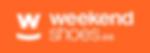 Weekendshoes Logo.png