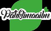 Pähklimaailm_logo.png
