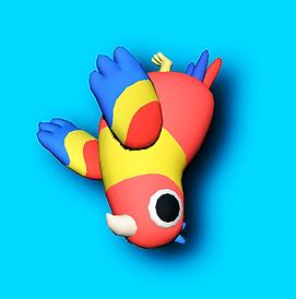 FlipBirdIcon.png