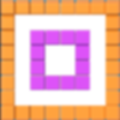 MeltyBricksIcon.png