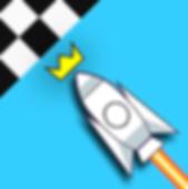 RocketRallyIcon.png
