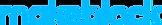Makeblock_Logo.png