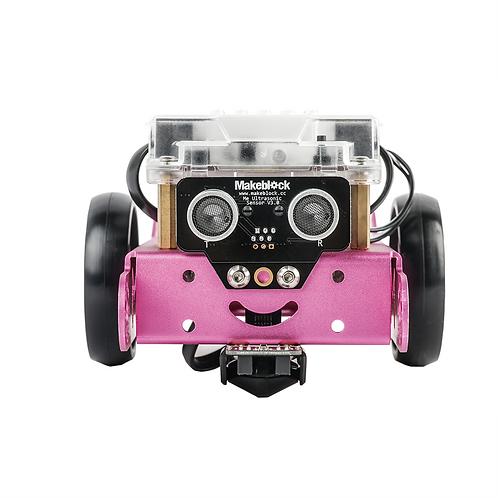 Makeblock mBot V1.1-pink (2.4G Version)