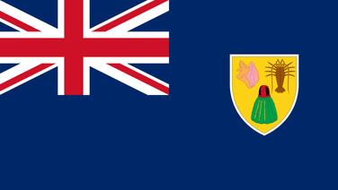 Turks and Caicos Islands