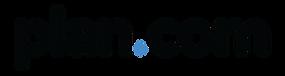 plan-logo.png