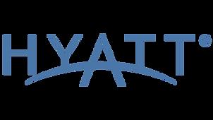 Hyatt-Logo.png