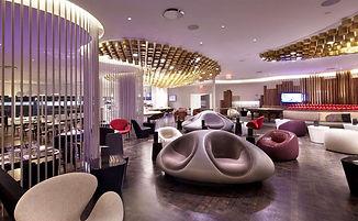 Virgin-Atlantic-JFK-Clubhouse-by-Slade-Architecture-New-York.jpg