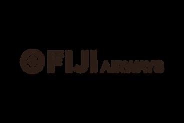 Fiji_Airways-Logo.png