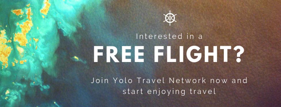 free flights banner (1).png
