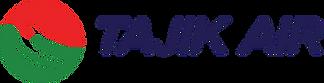 tajik air logo.png