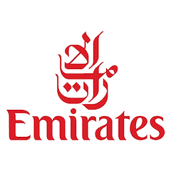 emirates-vector-logo-small_edited.png