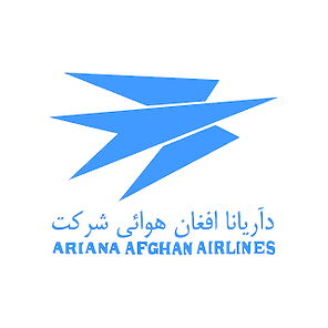 ariana-afghan-airlines_edited.png