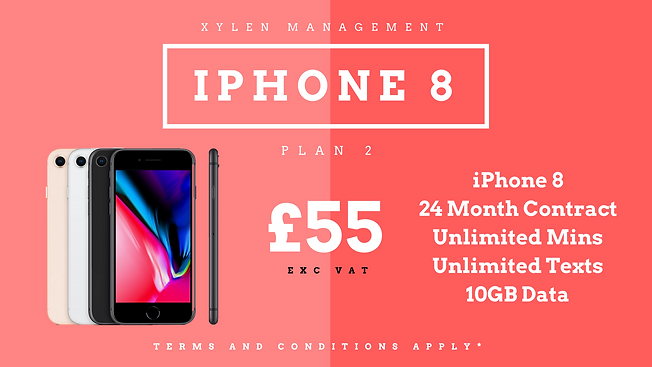 iphone 8 deal.png