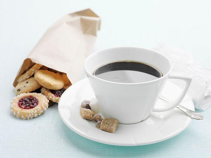 kaffe_och_kakor_pepe_nilsson.jpg