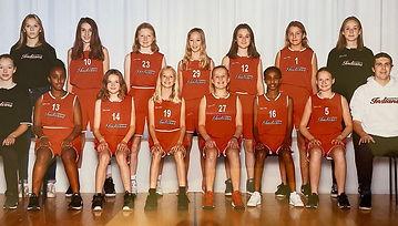 Basket lag IMG_0302 (kopia).jpeg