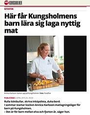 Mitt i Kungsholmen.png