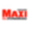 Maxi_Lindhagen_RGB.png