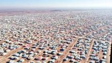面對難民 我們該盡的社會責任