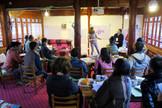 國內可持續社區發展訓練