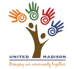 United Madison Logo