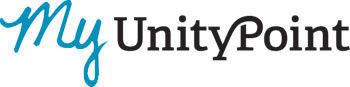 Unitypoint Health Records Online