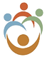 Logo%2520Pic_edited_edited.png