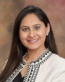 Internist, Dr. Puneet Dhillon