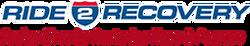 Honor Ride Logo