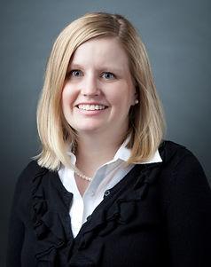 OB/GYN, Dr. Jill Masana